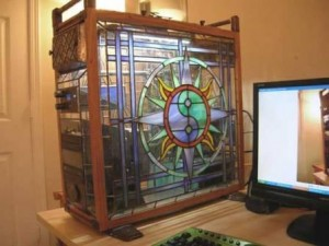 pc-computer-case-mod-antique-stained-glass.jpg